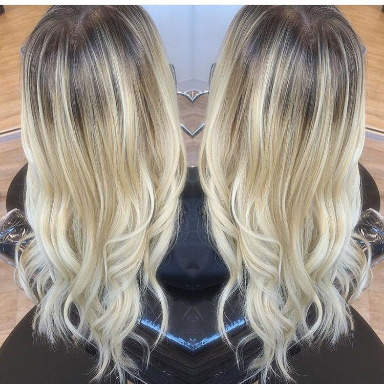 Top Knot Extensions Hair Extensions Hairstylist Clip In