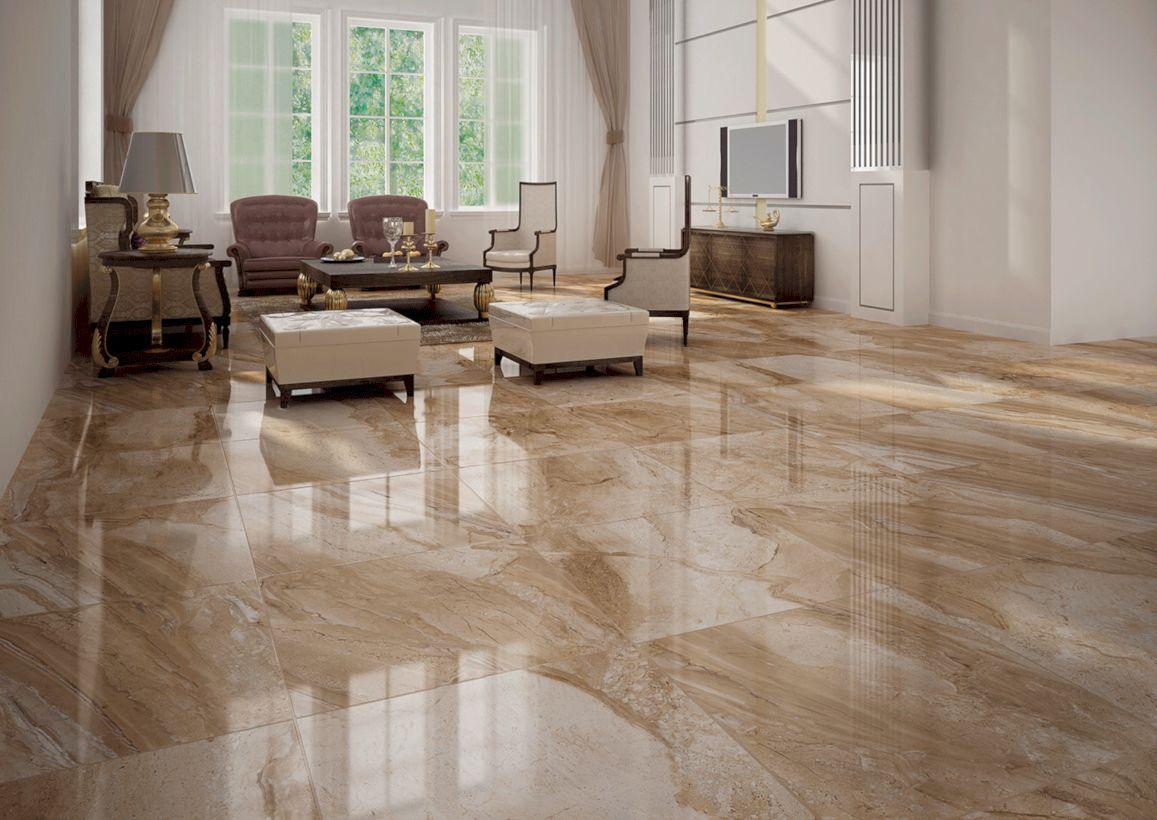 Pin by Ajibike Fisher on floor design  Living room tiles, Floor