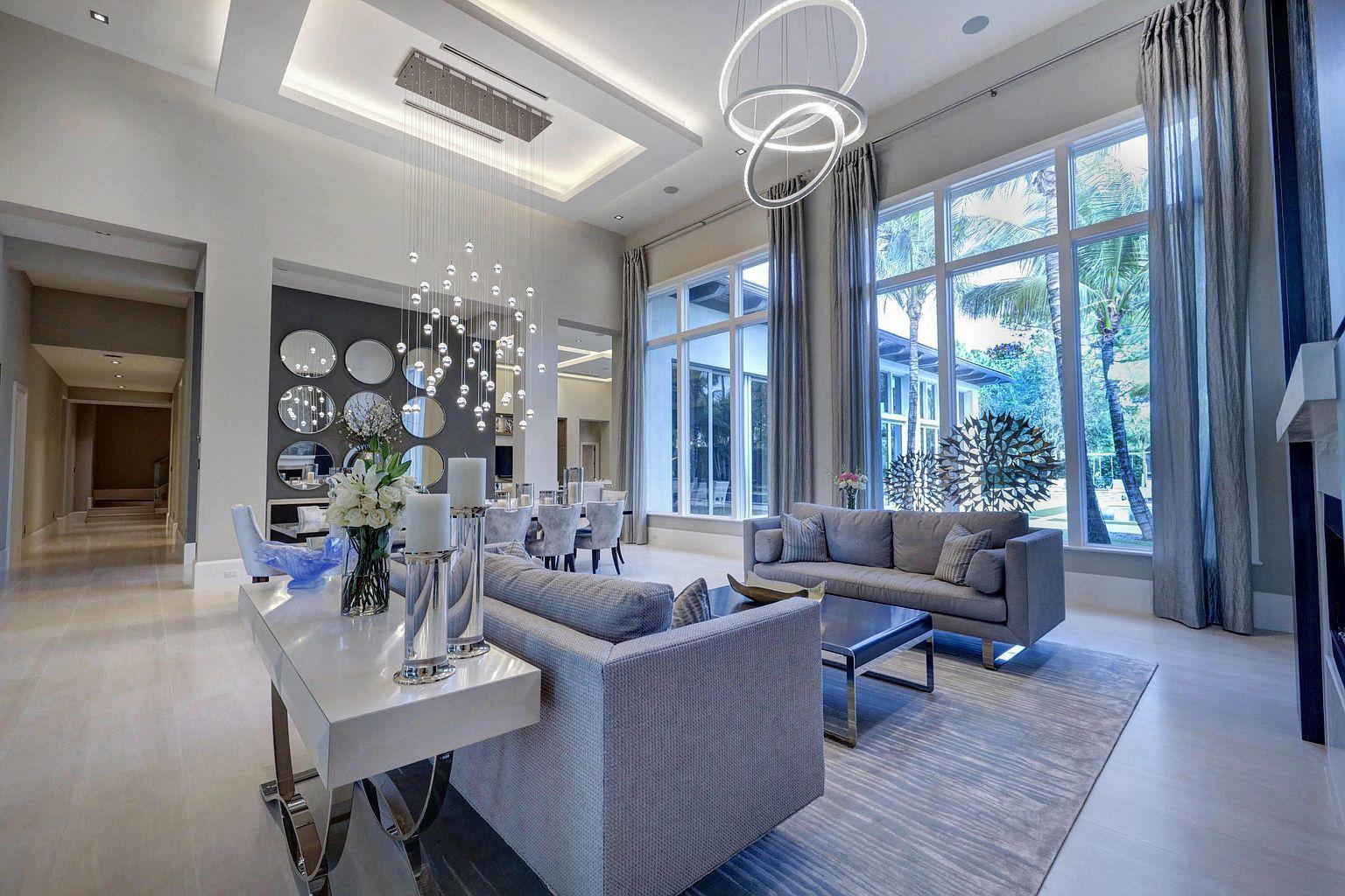50cc50ea06289d903432605cab1573d2 - Rooms For Rent Palm Beach Gardens Fl