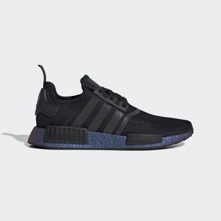 Pin by Steph Andrews on my style. in 2020 | Adidas nmd r1