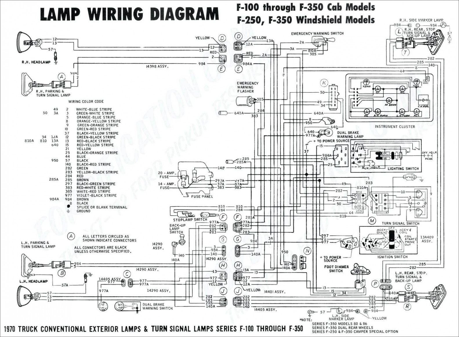 Daihatsu Hijet Engine Diagram Uk Honda Accord Nissan Maxima Honda Civic