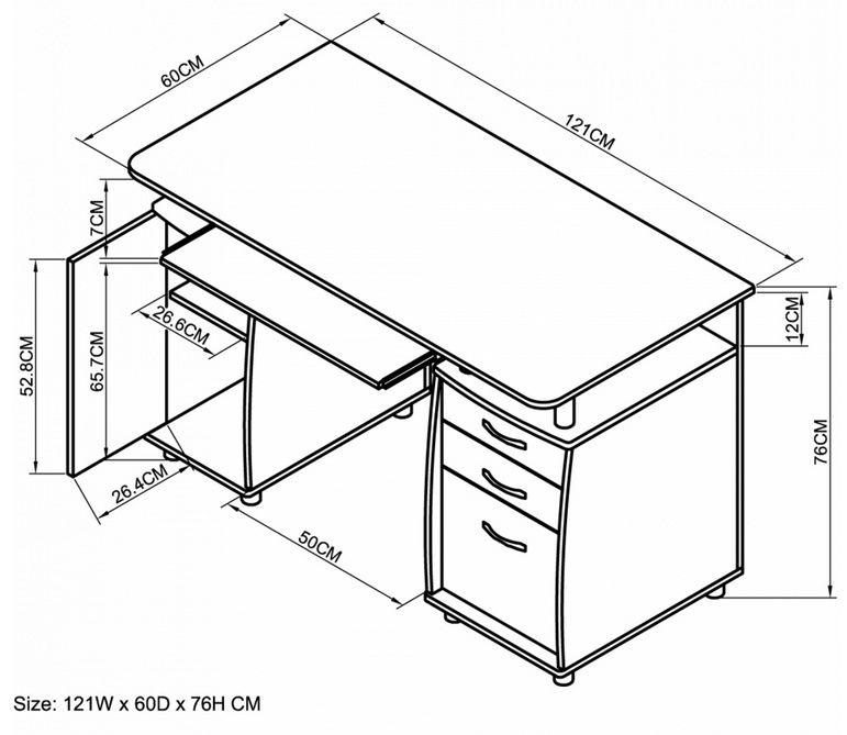 Computer-desks-white-twodimensions.jpg (771×669)