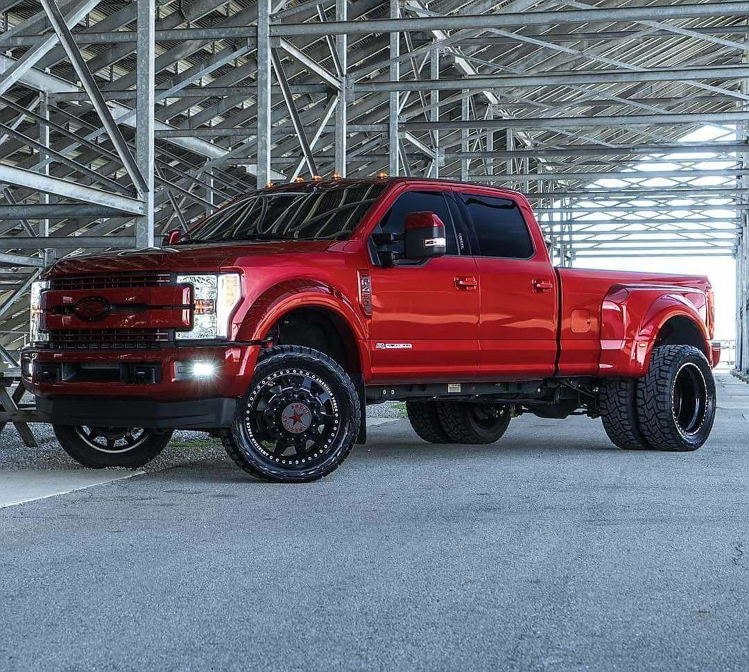 Pin By Jonathan Wyatt On Truckz Diesel Trucks Trucks Ford