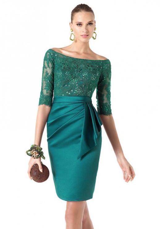 Imagenes de vestidos de noche elegantes cortos