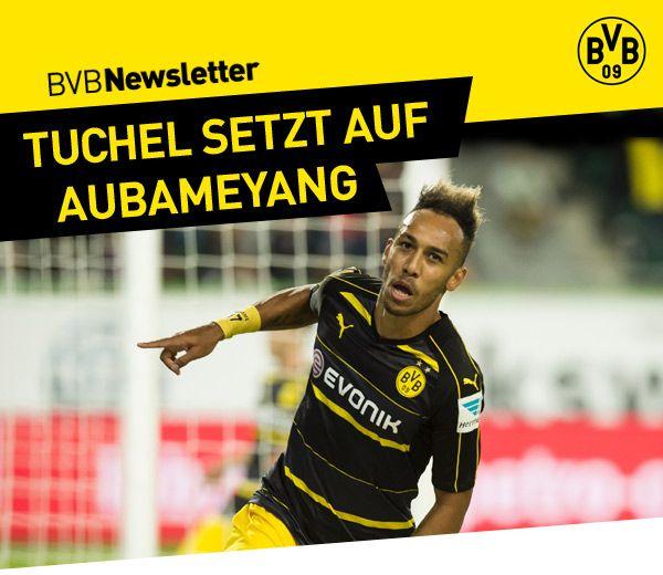 """Die """"Wölfe"""" zu Gast in Dortmund"""