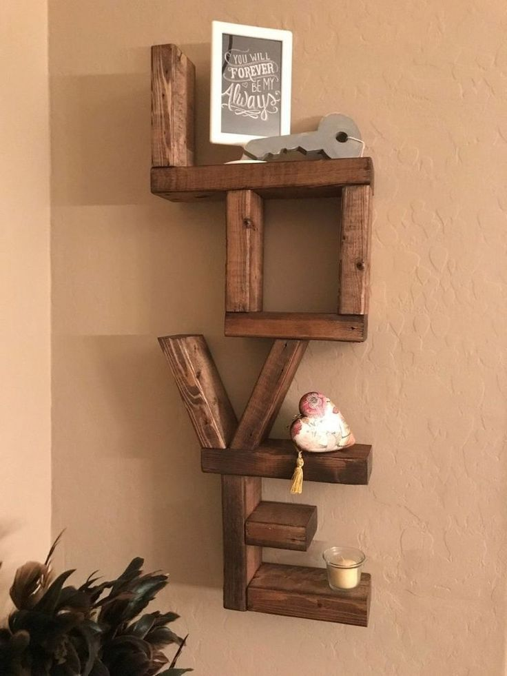 30 Stylish Valentine S Day Crafts Ideas Wood Crafts To Sell Home Decor Wood Crafts Diy Valentine Wood Crafts Wood Projects That Sell