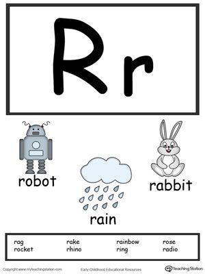 Pin On Alphabet Worksheets