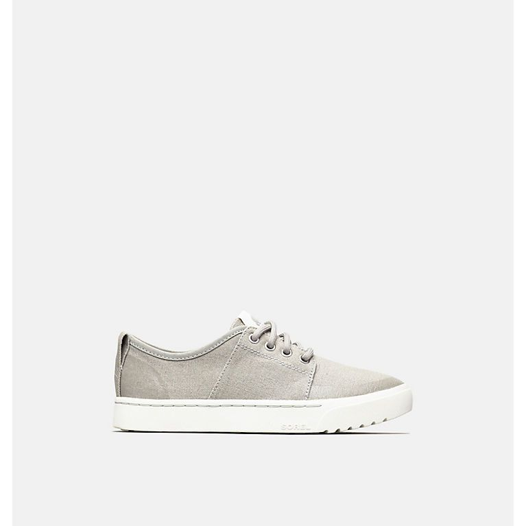 Campsneak™ Lace Sneaker, View