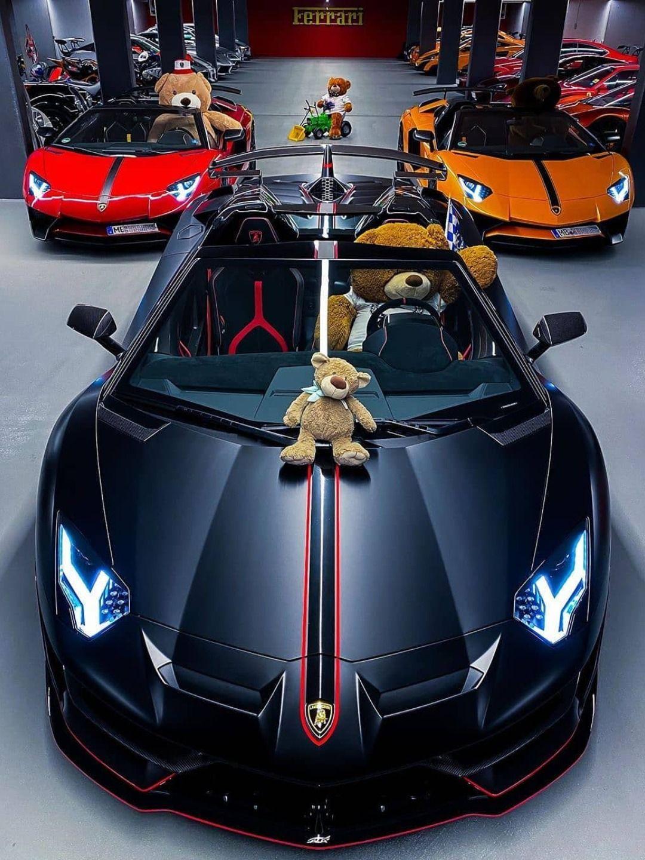 Pin By Perfect 4u On Super Rides In 2020 Lamborghini Concept Lambo Hot Cars