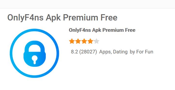 Viral Cara Download Aplikasi Onlyfans Mod Apk 2020 App Info Allianz Logo
