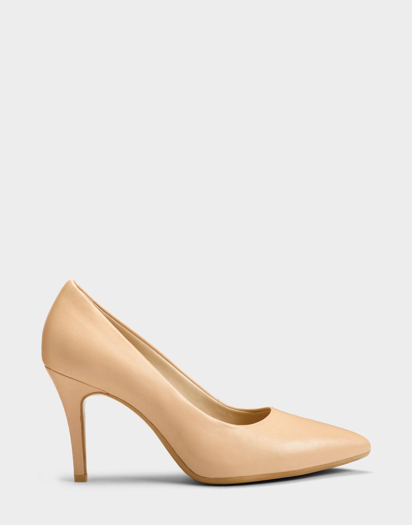 Wide Width Heels – Aerosoles   Heels