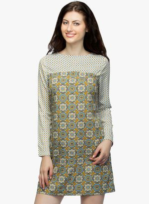 fc4ed3f0fc Wisstler Clothing for Women - Buy Wisstler Women Clothing Online in India |  Jabong.com
