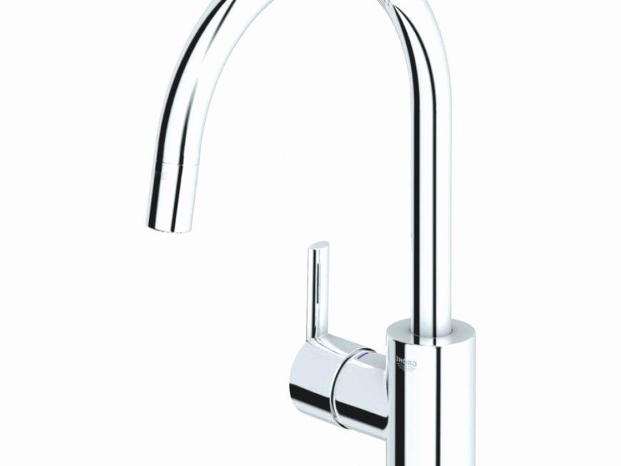 Hansgrohe Kitchen Faucets Metris Prep Kitchen Faucet 2 Spray