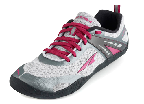 How I Complicated My Life Today Buying Running Shoes For Bunions An Updated List Of Recommendation Comfortable Running Shoes Best Running Shoes Running Shoes