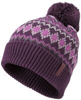 d3820bbf252 Sprayway Womens Toko Warm Knitted Winter Beanie Hat   Headwear   Headgear