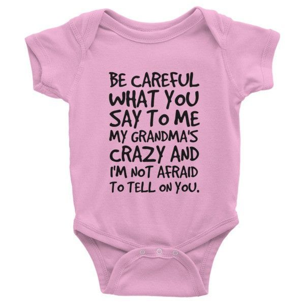 Help I/'m Crawling and I Can/'t Get Up Funny Baby Onesie  Baby Girl Clothes  Funny Baby Boy Onesies  Custom Baby Onesie  Baby Girl Outfit
