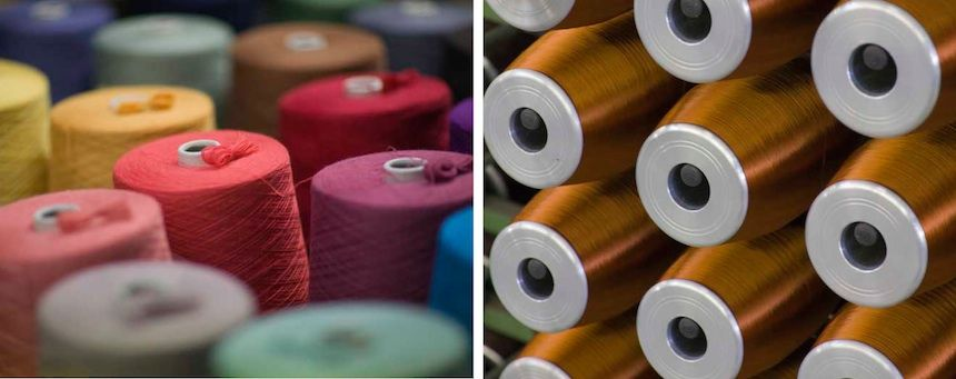 www.igeayarn.it/ - IGEA - professional and quality yarn