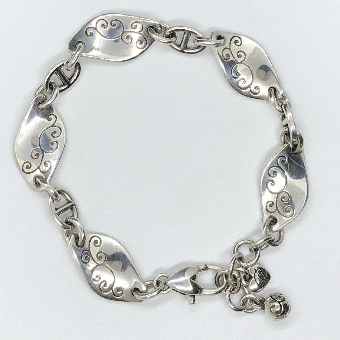 31+ Brighton jewelry sterling silver bracelets info