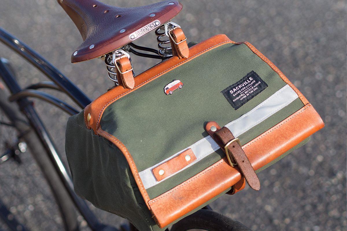 Paper Boy: Gordy's 1963 Schwinn Typhoon | Cycle EXIF