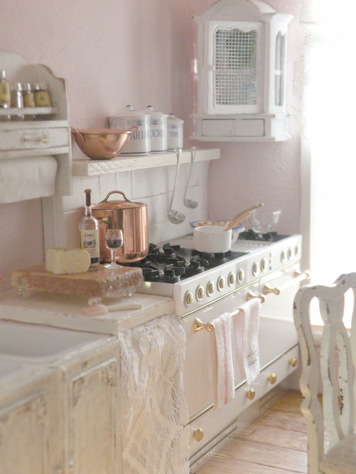 Home Decor Business Names It Is Home Decorators Collection Blinds How To Install Underneath Home Decorators Collection Newport Shabby Chic Kitchen Chic Kitchen