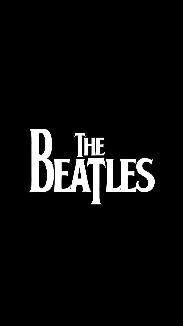 Pin By Jessica On Posters In 2019 The Beatles Music Wallpaper