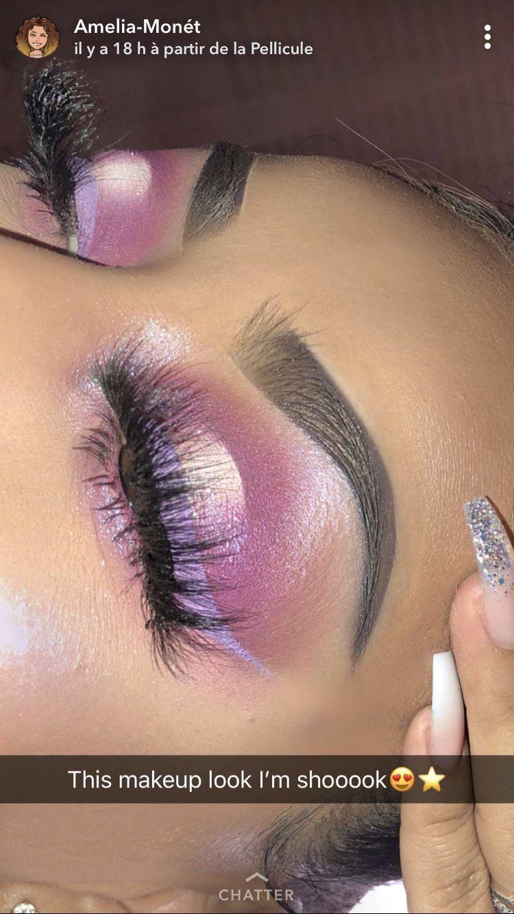 eyeshadow makeup brush set eyeshadow makeup use 80s