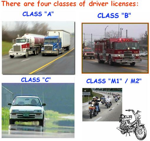 getting your california drivers license | ca drivers ed classes | my
