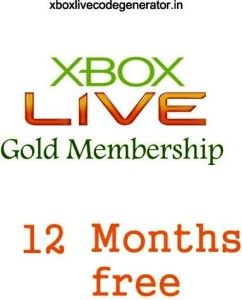 Free xbox live codes direct download by using generator its now free xbox live codes direct download by using generator its now very easy to fandeluxe Image collections