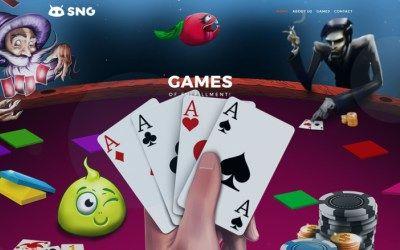 The 5 Best Offline Spades Games
