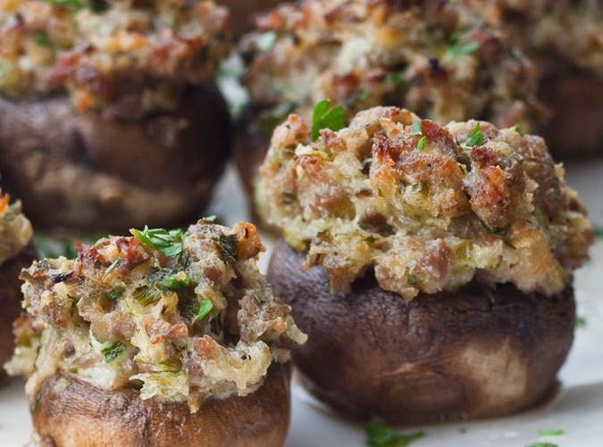 Sausage stuffed mushrooms ss french food recipes pinterest sausage stuffed mushrooms ss french food recipes pinterest french food recipes sausage stuffing and stuff mushrooms forumfinder Gallery