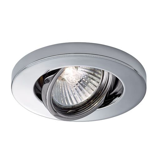 Venere Low Voltage Round Recessed Lighting Kit Recessed Lighting Recessed Lighting Kits Recessed Lighting Trim