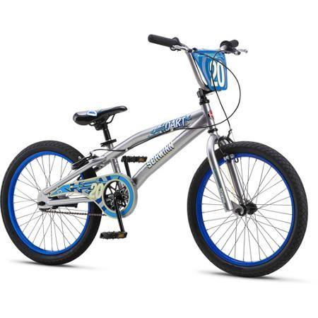 Sports Outdoors With Images Kids Bicycle Schwinn Schwinn Bike