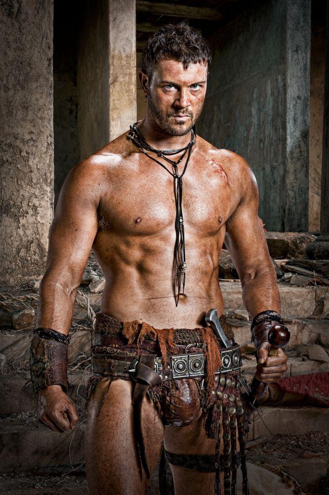 Spartakus vs Leonidas - Stránka 2 50cdf7da617bcbcad7503b82c45a6e56