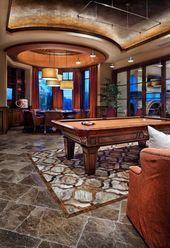 Photo of #recreationalroom #recreational #room #interior #design,  #Design #Interior #Recreational #Re…