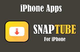 تحميل برنامج Snaptube للايباد طريقة تحميل برنامج Snaptube للايفون كيفية تحميل برنامج Snaptube للايفون تحميل تطبيق Snaptube للايفون Iphone Apps Gaming Logos App