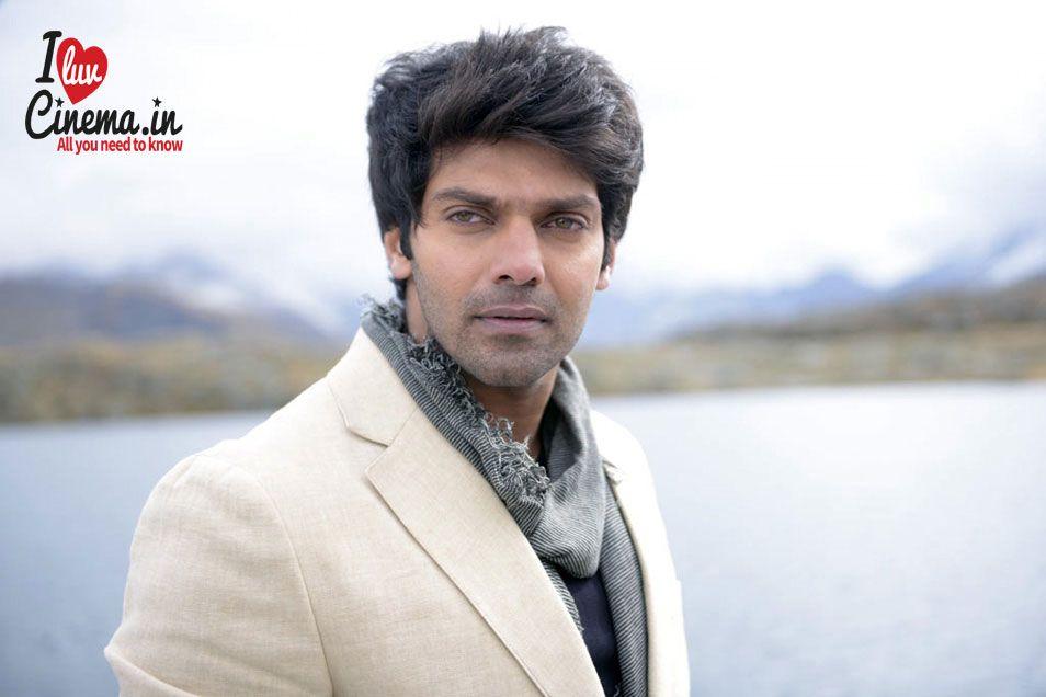 Arya: Pin By I Luv Cinema . IN Tamil On I Luv Cinema.IN Hero