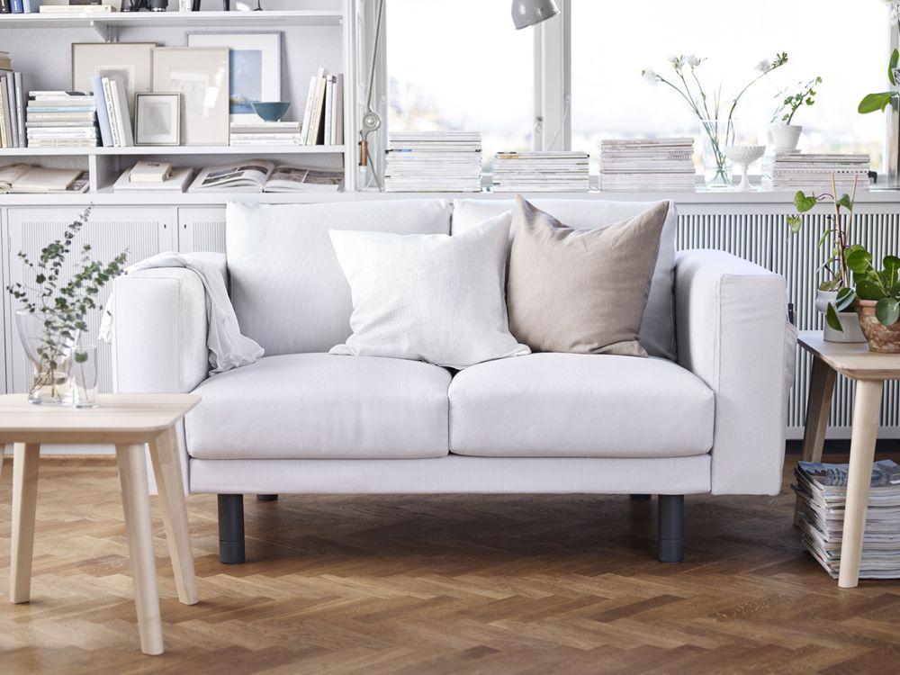 Liegesessel wohnzimmer ~ Wohnzimmer grau ikea du bist auf der suche nach passenden sofas