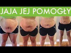 Jak schudnąć? Poznaj cztery skuteczne rady