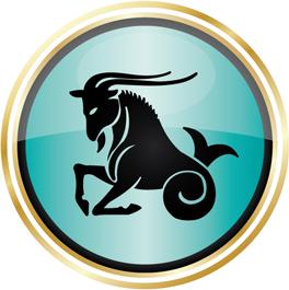 Steinbock Horoskop Morgen