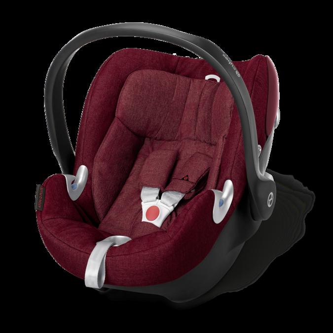Aton Q CYBEX Baby car seats, Car seats, Stylish