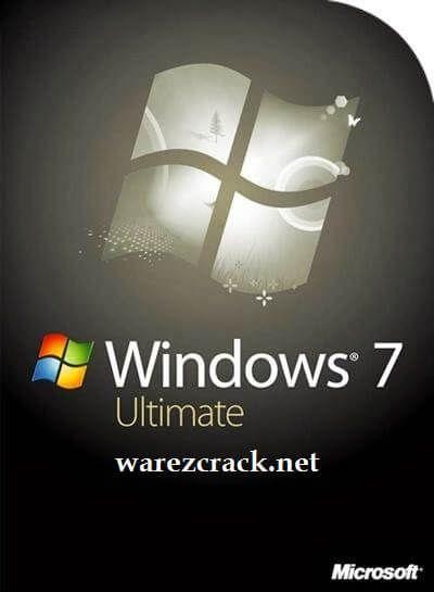 Windows 7 Ultimate Keygen 2016 32 64bit Free Download Microsoft Windows Microsoft Windows