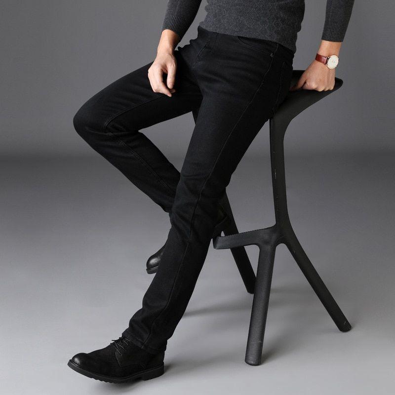 Pin En Men S Fashion