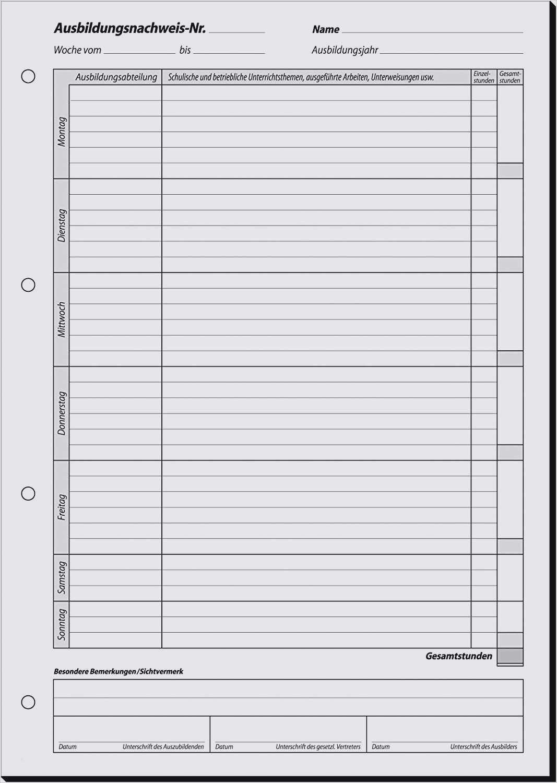 Best Of Vorlage Bautagebuch Word Praktisch Solche Konnen Adaptieren Fur Ihre Ideen In 2020 Vorlagen Word Vorlagen Berichtsheft Ausbildung