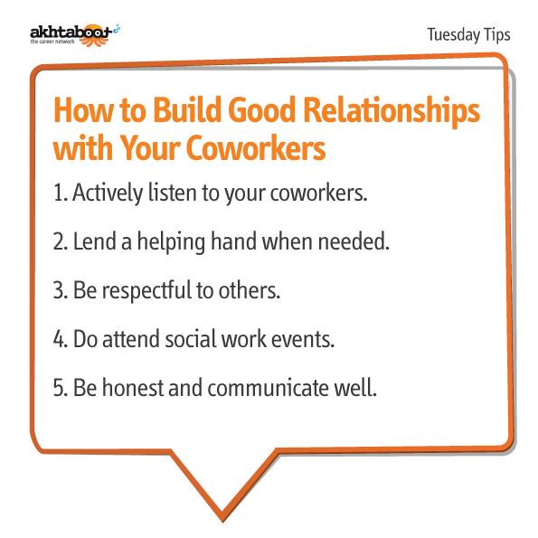 50ce3b680214656fb752a729f73d820d - How To Deal With Employees Who Don T Get Along