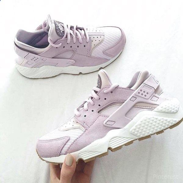 Bihogmingin On Twitter Adidas Shoes Women Nike Air Huarache Adidas Shoes Women Sneakers