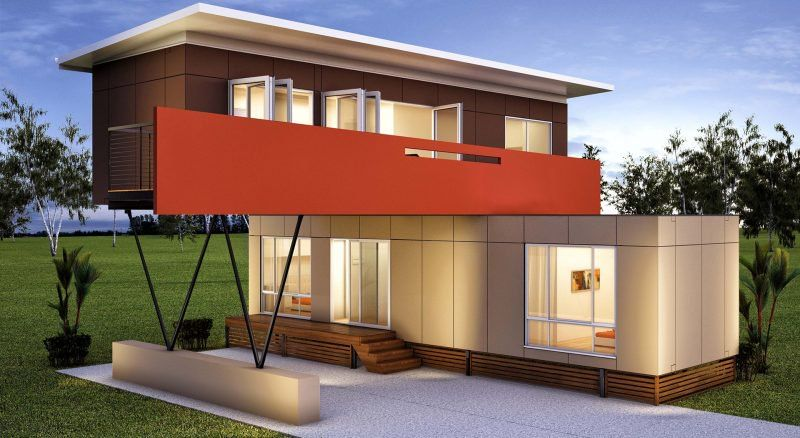 Wohnhaus Container Haus Kaufen Container haus kaufen