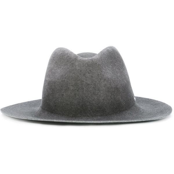 Diesel plain classic hat (2.905 ARS) ❤ liked on Polyvore featuring accessories, hats, grey, wool hat, diesel hats, grey hat, woolen hat and gray hat