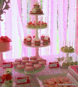 Idee Per Compleanno 18 Anni Compleanni Tiered Cakes Cupcakes E Cake