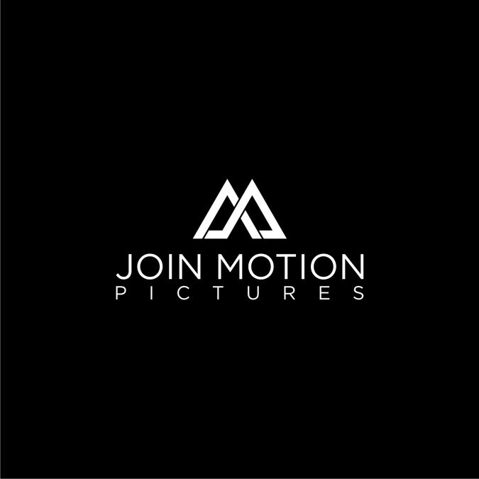 Create A Grand Looking Film Production Company Identity By H Namasha Film Logo Film Company Logo Film Companies