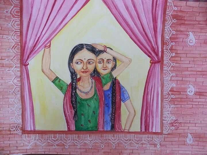 Shreya saran nude